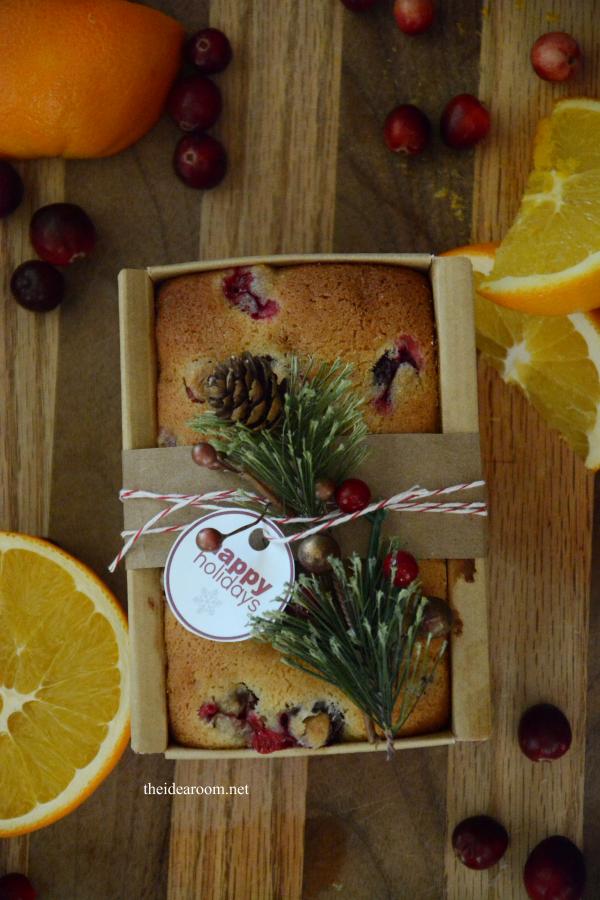 Orange-Cranberry-Bread 4