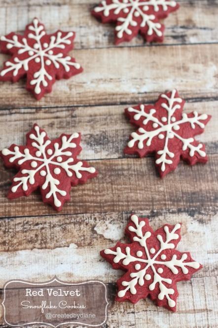 Red-Velvet-Snowflake-Cookies-@createdbydiane.jpg