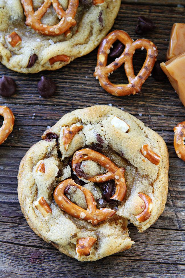 Hershey Kiss Cookies Recipe Red Velvet