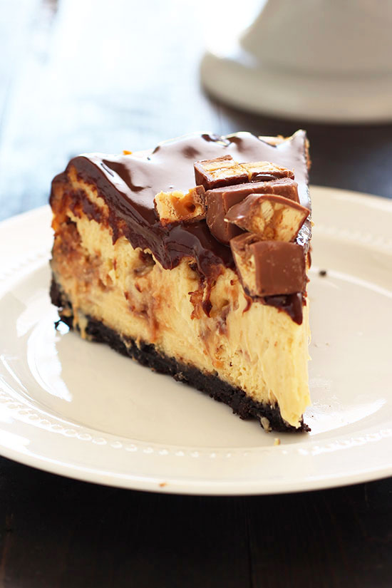 Snickers-Cheesecake-02