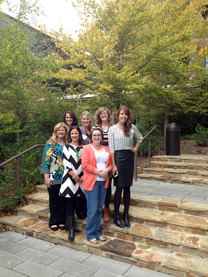Southern-Living-Bloggers