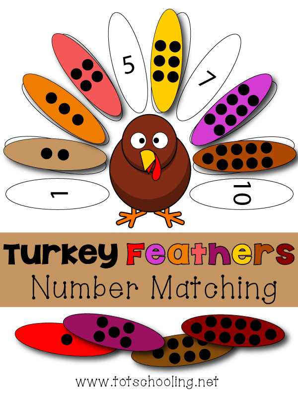 Image Result For November Fall Coloring