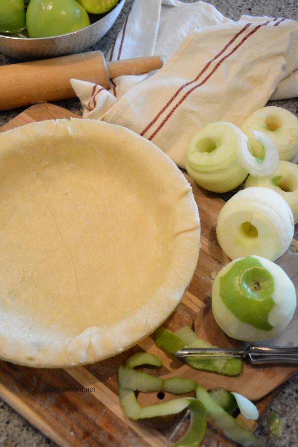 apple-pie 9