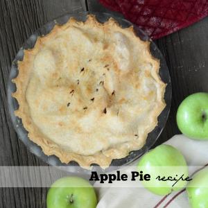 apple-pie cover
