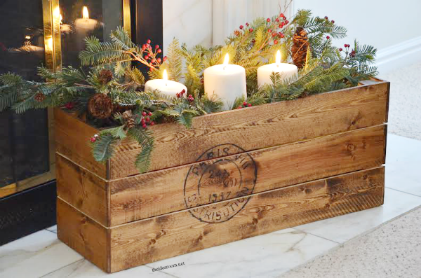 christmas-crate-vintage