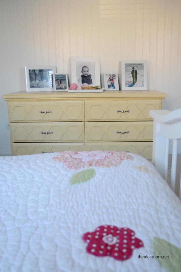 painted-dresser 4