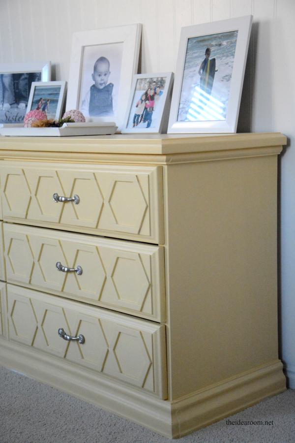 painted-dresser 5