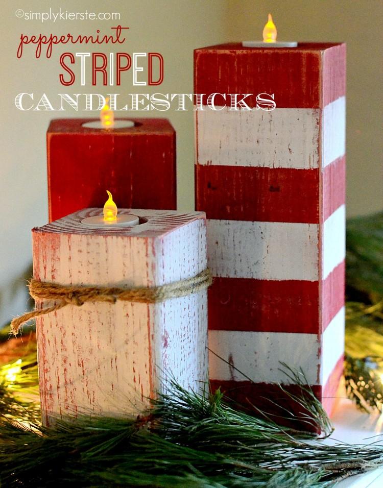 peppermint-candlesticks