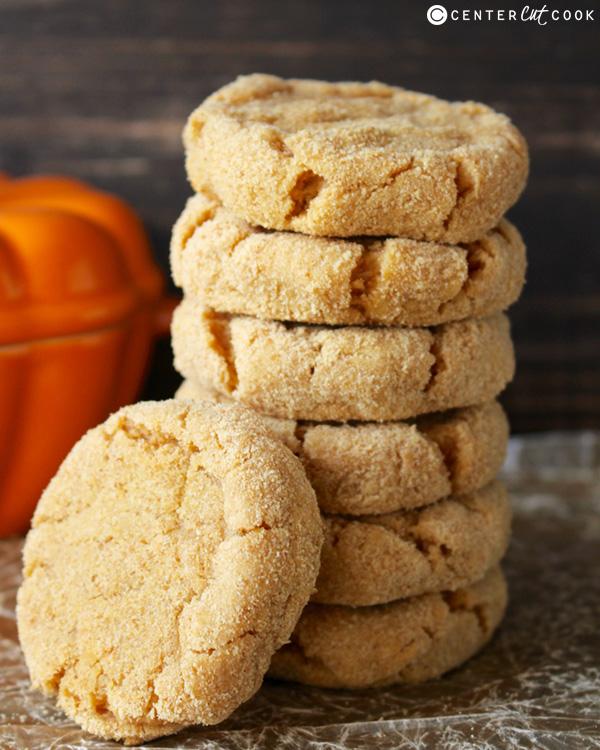 pumpkin-cheesecake-cookies-2