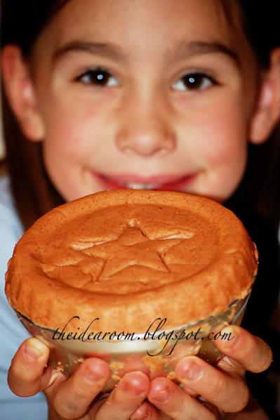 pumpkin play dough