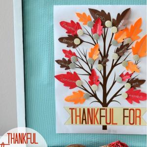 thankful-tree-printable-free-craftionary.net_