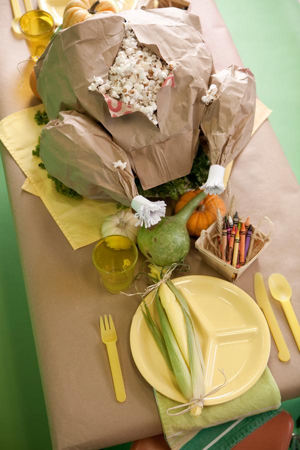 turkey-table