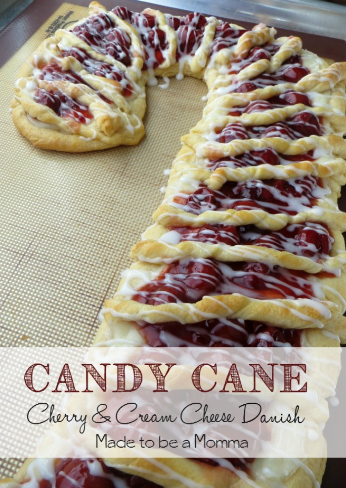Candy-Cane-Danish-shop-HolidayAdvantEdge