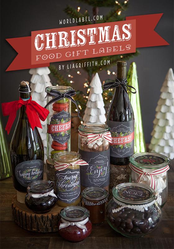 ChristmasWorldLabel (1)