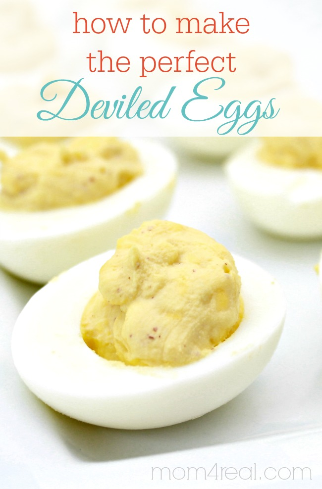 How-to-make-perfect-deviled-eggs