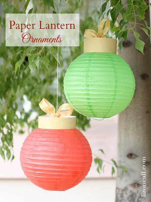 Lantern-Ornaments-1
