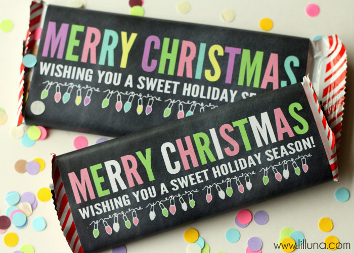 Merry-Christmas-Candy-Bar-Wrappers1