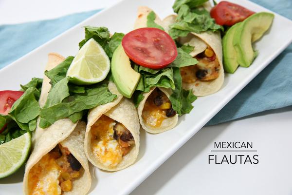 Mexican-Flautas-6
