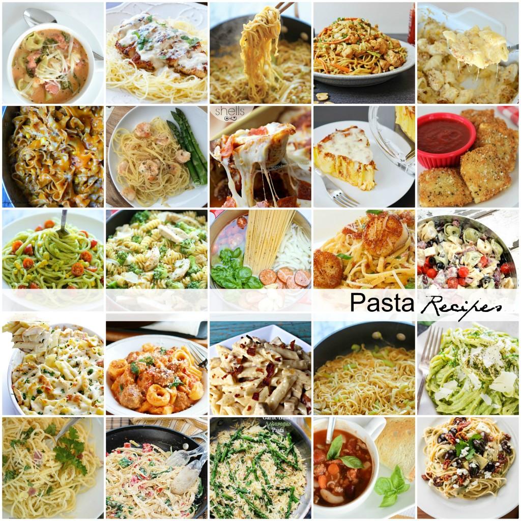 Pasta-Recipes-Dinner-Ideas-1-1024x1024