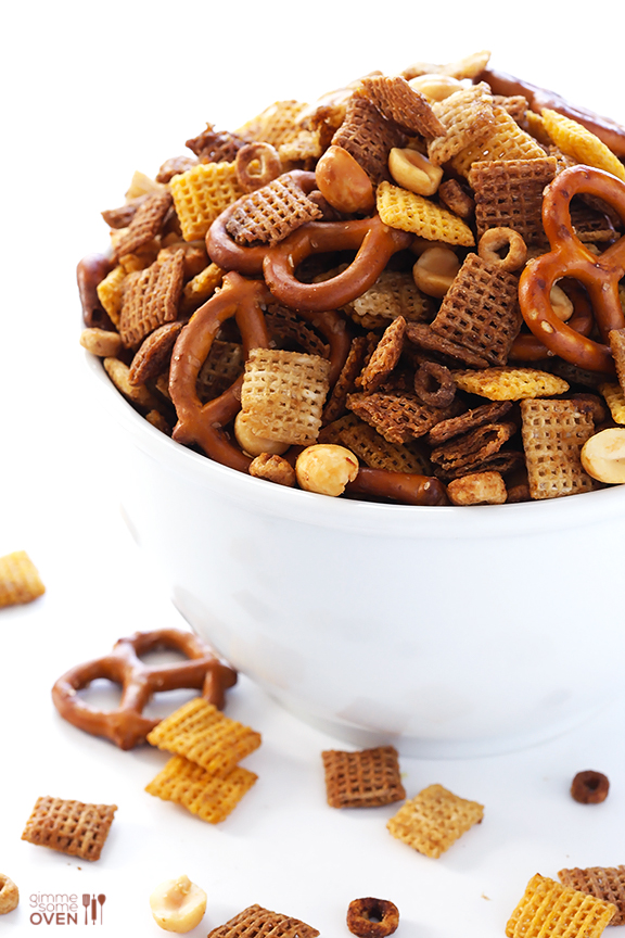 Slow-Cooker-Chex-Mix-6