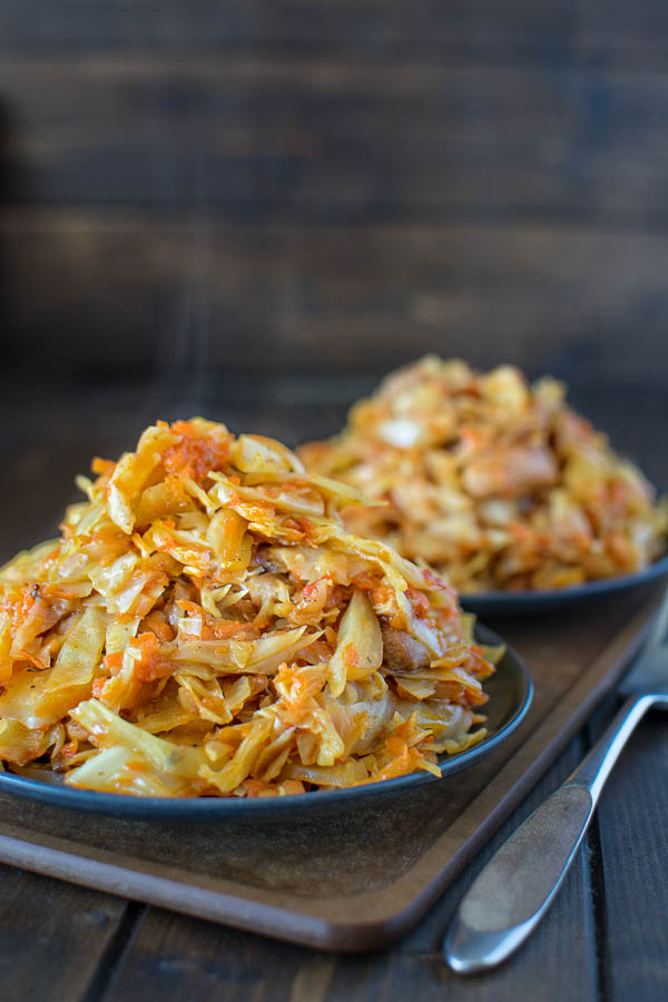 cabbage-sauteed-with-chicken