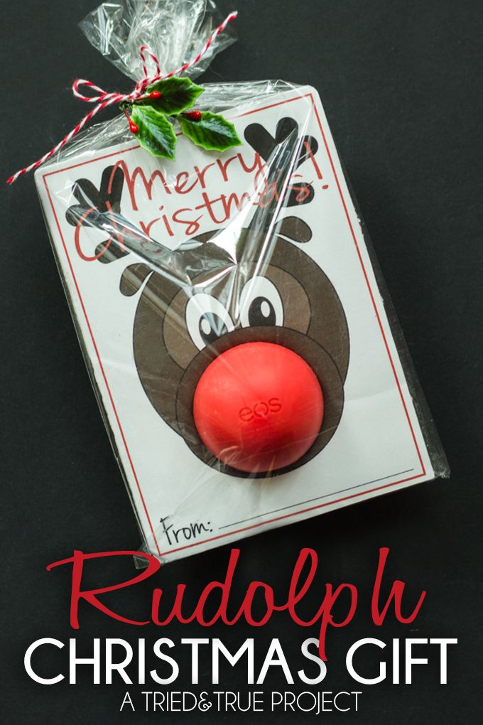 Image Result For Free Printable Rudolph