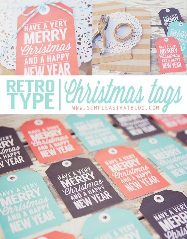 christmas_tags1