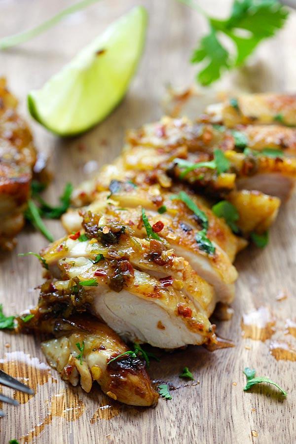 cilantro-lime-chicken4