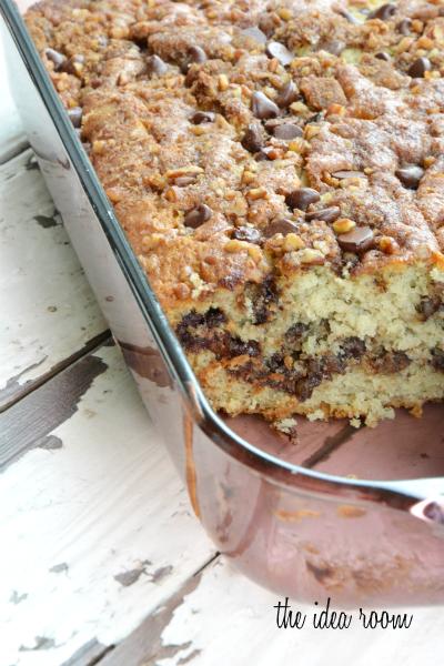 cinnamon-banana-cake-recipe a
