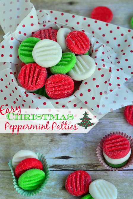easy-christmas-peppermint-patties