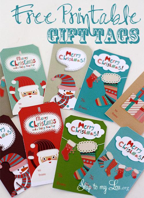 free-printable-gift-tag