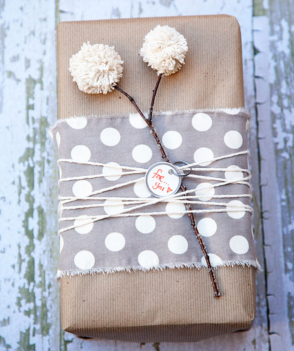 gift-wrapping-ideas-21