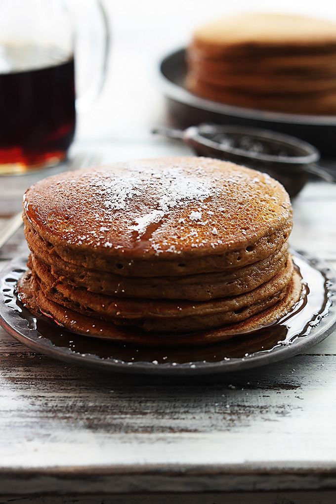 gingerbread-pancakes-10