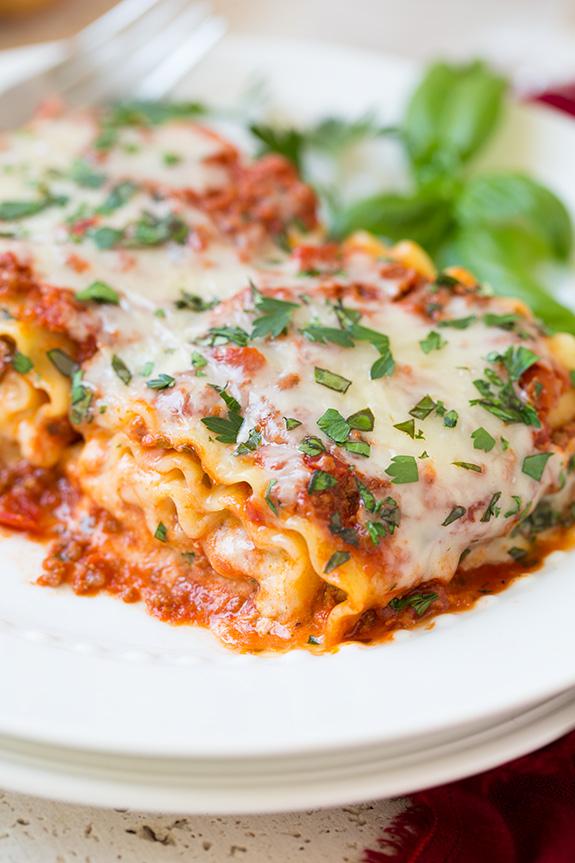 lasagna-roll-ups7-srgb.