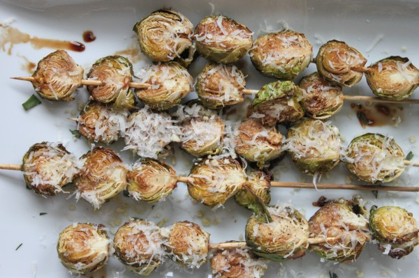 roasted-brussels-sprouts-600x399