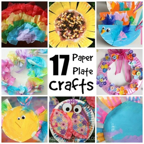17-Paper-Plate-Crafts-happy-hooligans-