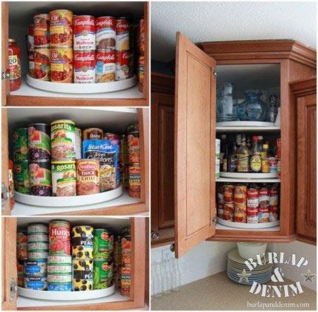 Canned-Food-Storage-450x442-custom