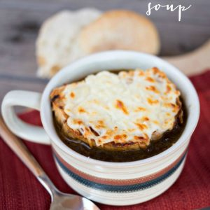 Crock-Post-French-Onion-Soup-1