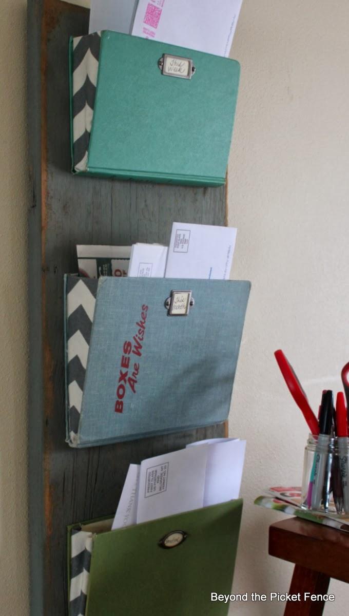 20 Office Organization Tips The Idea Room