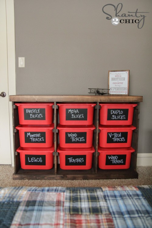DIY-Toy-Storage-500x750