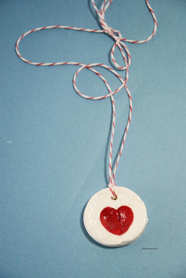 Fingerprint-Necklaces-2
