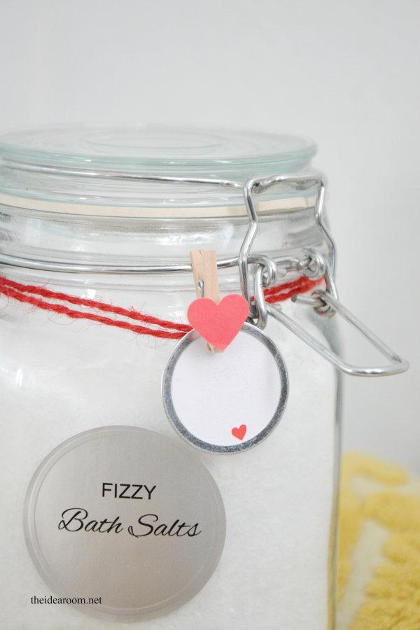 Fizzy-Bath-Salts 2
