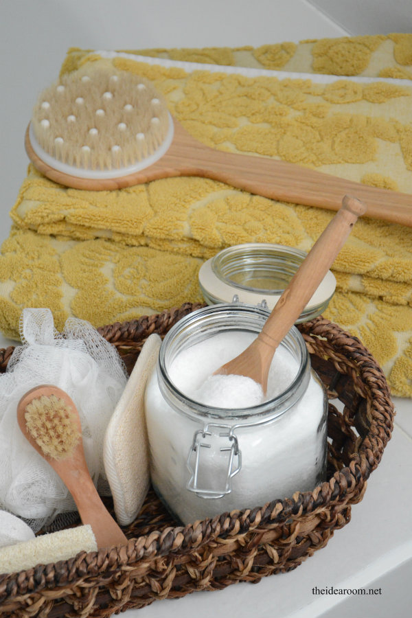 Fizzy-Bath-Salts 4