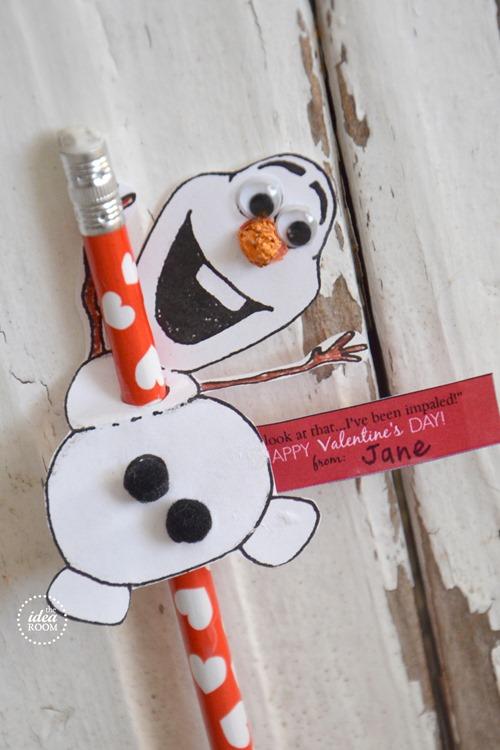 Frozen-Olaf-3_thumb