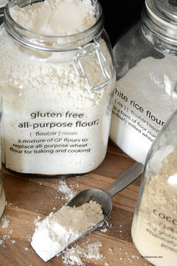 Gluten-Free-Pantry-Labels 7