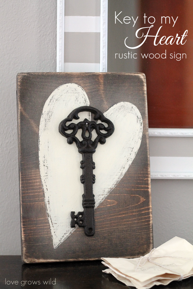 Key-to-my-Heart-Rustic-Wood-Sign-final