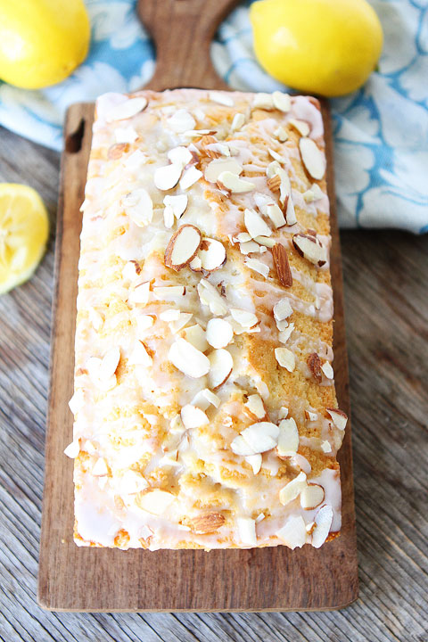 Lemon-Almond-Bread-4