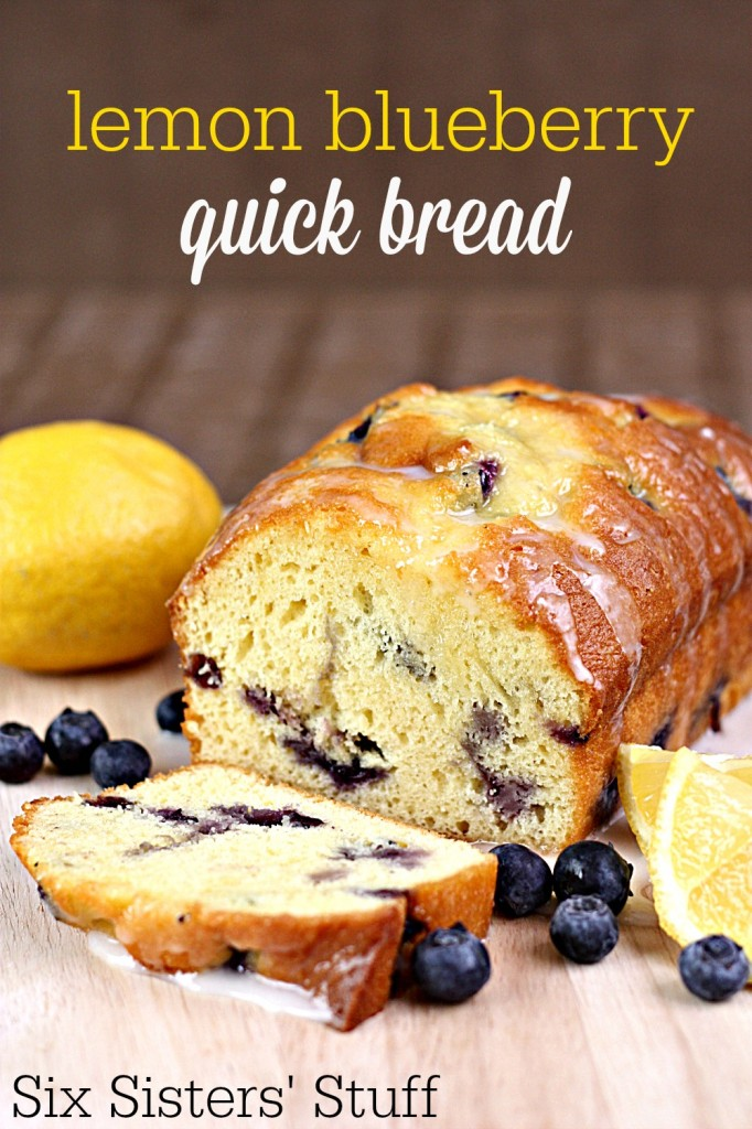 Lemon-Blueberry-Quick-Bread-Recipe-Six-Sisters-Stuff