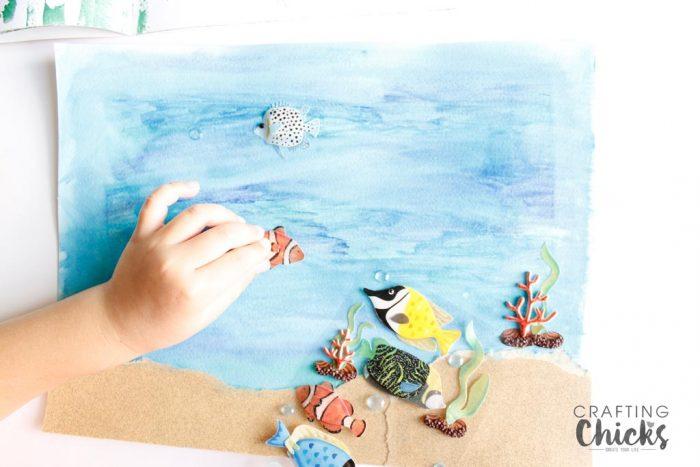 Ocean-scene-700x467