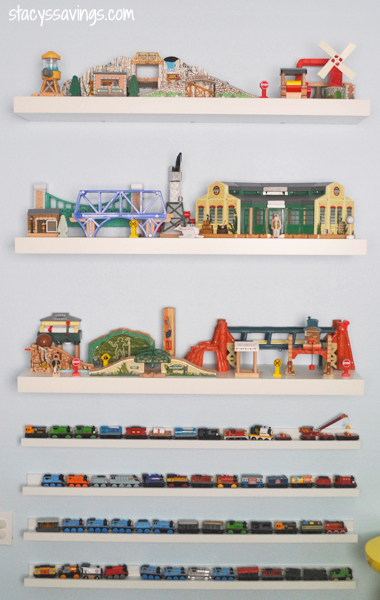 Toy-Train-Storage-1